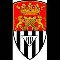 Club Haro Deportivo