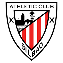 Athletic Club Bilbao B