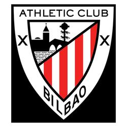 Bilbao Ath