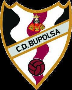 CD Bupolsa