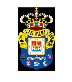 Las Palmas Atlético