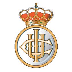 Real Unión Irún