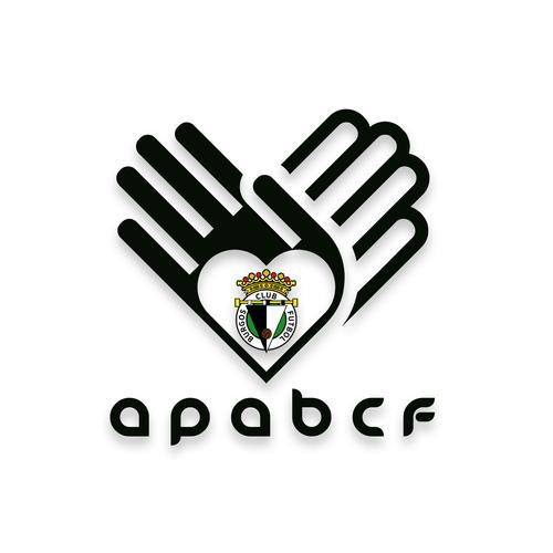 La Asociación de Pequeños Accionistas del Burgos Club de Fútbol se pone en marcha