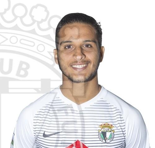 Youssef Al-Watani