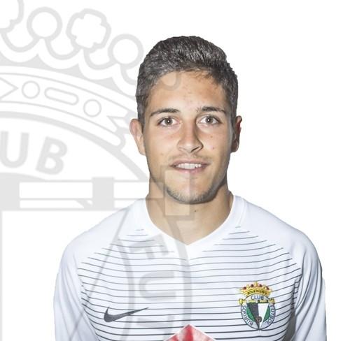 Ramón Blázquez Soria
