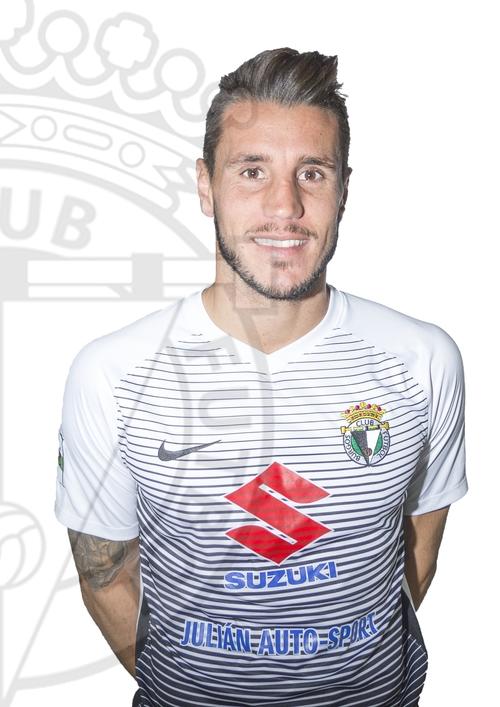 Adrián Cruz Juncal