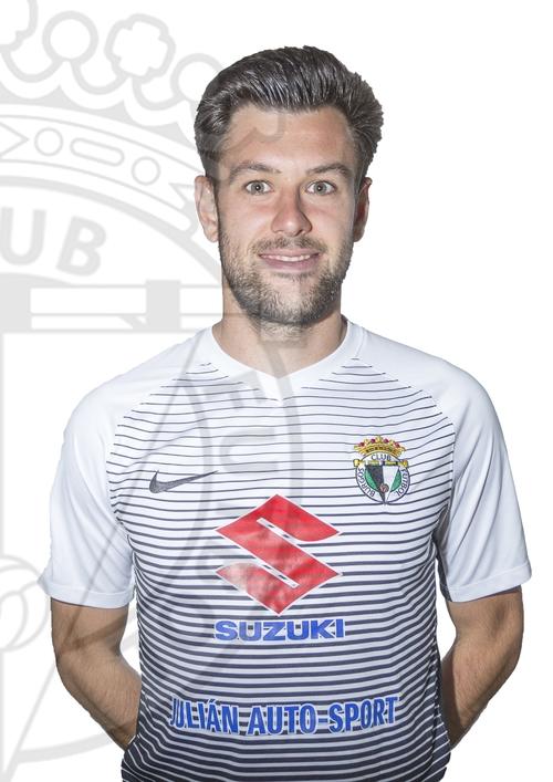 Iker Hernández Ezquerro