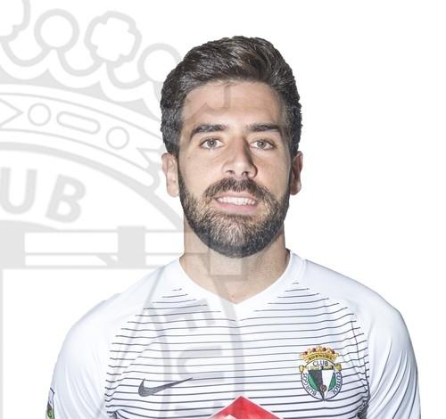 Adrián Hernández Socorro