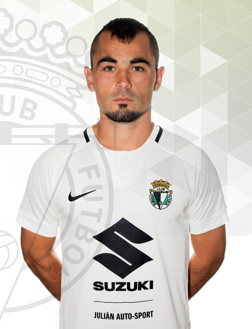 Jon Madrazo Gutiérrez