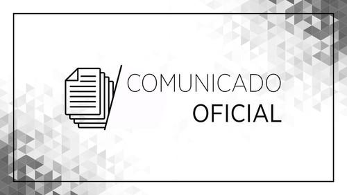 PARTES MÉDICOS: CHEVI, ANDRÉS GONZÁLEZ Y JON MADRAZO