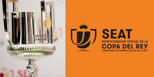 La Copa del Rey, hoy en Burgos