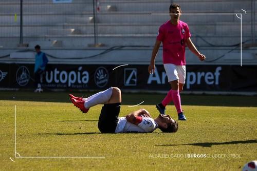 A por el 3 de 3 en Vigo