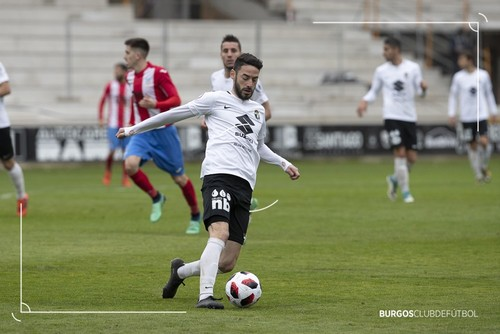 Rescisión del contrato de Héctor Figueroa