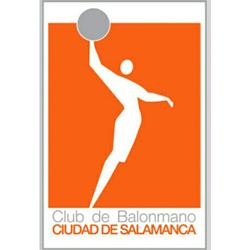 Bm. Ciudad De Salamanca