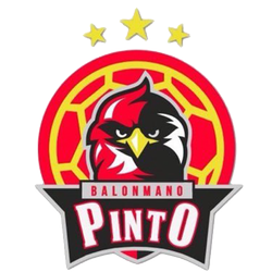 Bm. Pinto