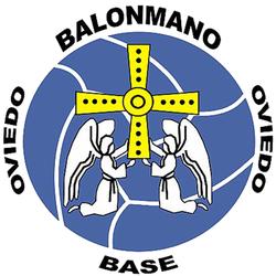 Cronistar Oviedo Bm.