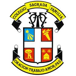 Deportivo Safa