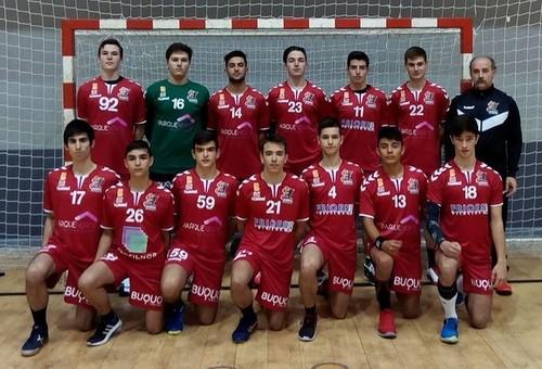 23 - 25 Trabajada victoria de Parque Norte Infraestructuras ante Villa de Aranda