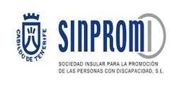 Sinpromi