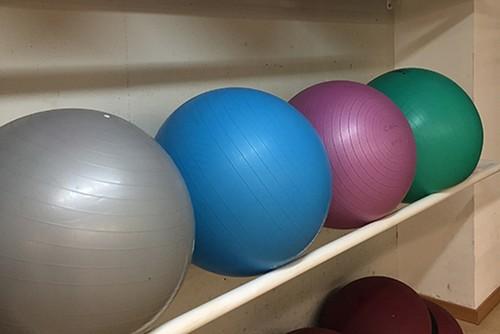 Pilates suelo y GAH (Hipopresivos)