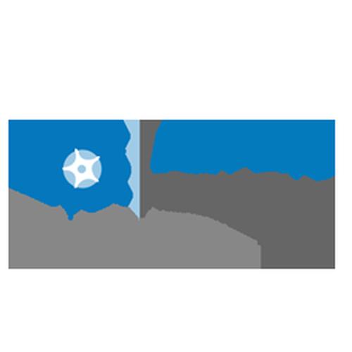 AEPNIC