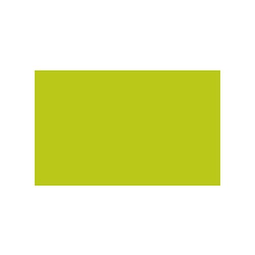 Healthy institute