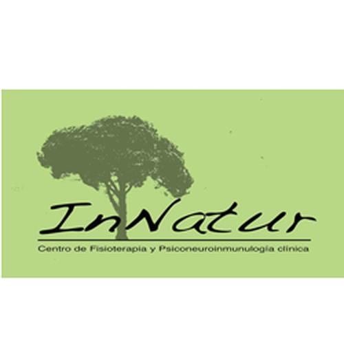 InNatur