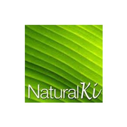 Naturalki