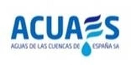 Aguas de las Cuencas de España