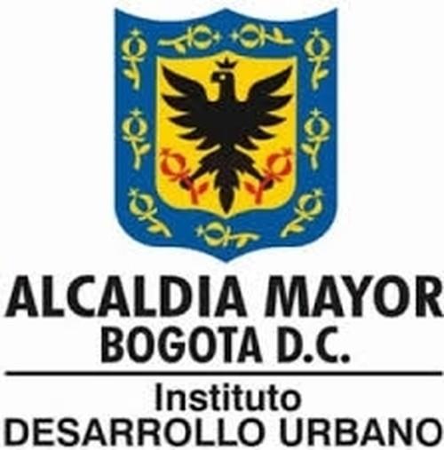 ALCALDIA MAYOR BOGOTA