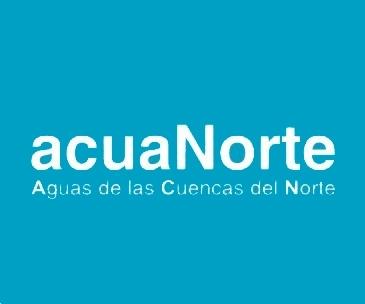 Acuanorte