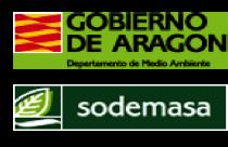 Gobierno de Aragón - Sodemasa