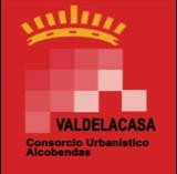 Valdecasa