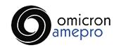 Omicron-amepro Nacional
