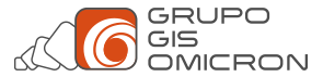 Grupo Gis Colombia