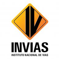 INTERVENTORÍA PARA LA GESTIÓN, OPERACIÓN Y MANTENIMIENTO INTEGRAL DE CARRETERAS