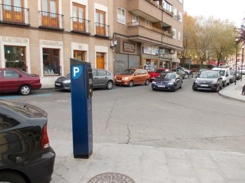 """Seys Medioambiente se adjudica la concesión para la """"Gestión de la Zona SER, Sanciones y Grúa en el Municipio de Valdemoro (Madrid)"""" por un periodo de 25 años."""