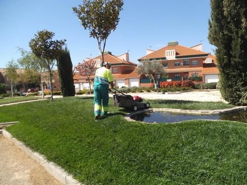 SEYS contrata la Gestión Integral de Servicios en Torrejón de Velasco (Madrid) por un periodo de 25 años y un importe de 12,5 MM de €
