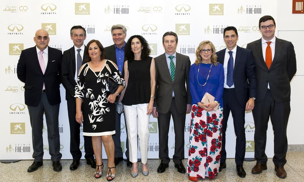 FAE DE ORO 2017 (2)