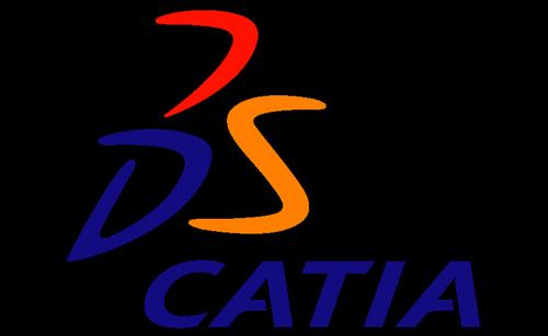CURSO CATIA