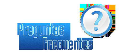 5. PREGUNTAS FRECUENTES CORONAVIRUS