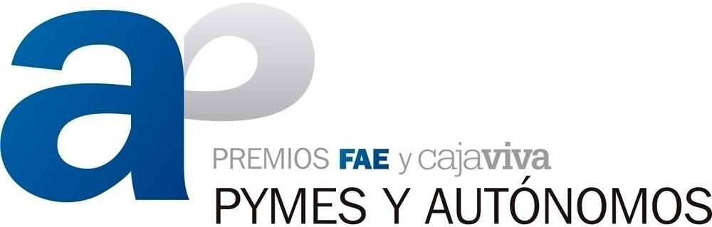 Premios FAE Pymes y Autónomos 2019