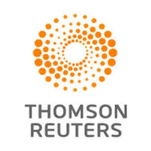 LOPD - THOMNSON REUTERS ARANZADI
