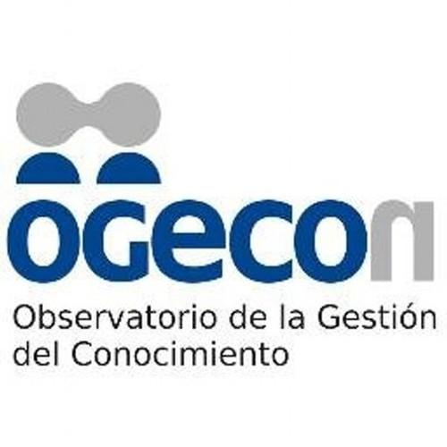 PREMIO OGECON 2018