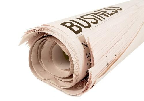 Comunidados y notas de prensa
