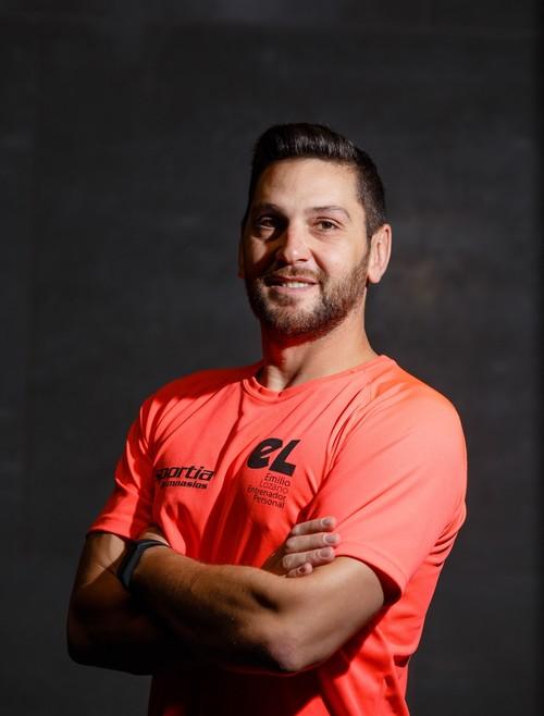 Jorge Gayo