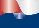 SERLA. Servicio Regional de Relaciones Laborales