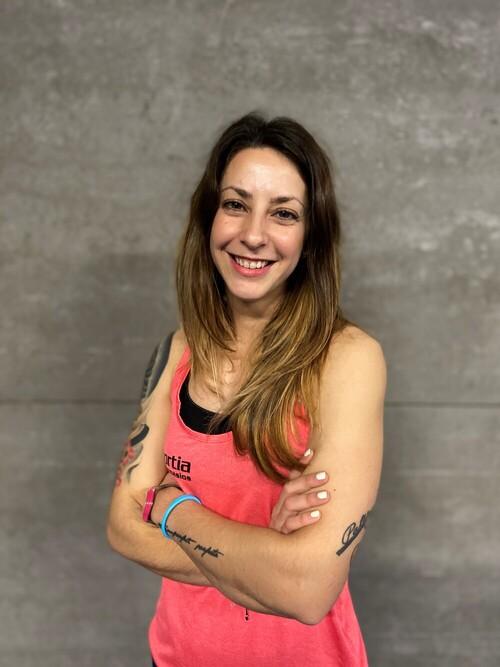Emma Cano
