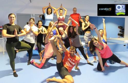 Nuestras nuevas coreografías ya están en marcha, conócelas