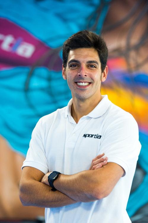 Guillermo Zubiaga